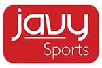 Javy Sports & First Aid